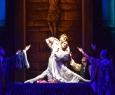 Ромео и Джульетта | Театр балета им. П.И. Чайковского