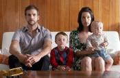 Главные ошибки современных родителей