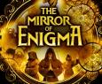 Зачарованное Зеркало | GREGORIAN OPERA