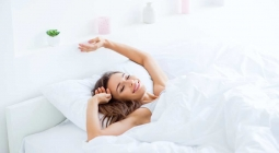 Оргазм во сне: что вы не знали о сексуальном феномене