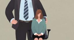 Общество харрасмента: почему домогательства в России все еще считаются нормой