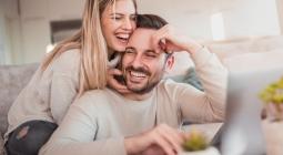«Любовь живет три года» и еще 4 разрушительных мифа об отношениях