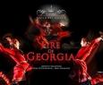 Королевский национальный балет