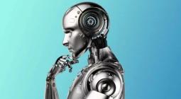 Желание выжить может развить интеллект искусственного разума