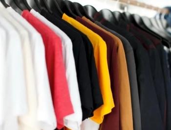 Как цвет нашей одежды влияет на поведение животных?