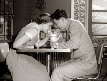 Первое свидание: как выяснить, что он вам подходит