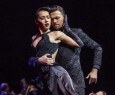 Мировые звезды аргентинского танго