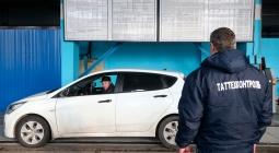 Техосмотр по новым правилам: что ждет водителей в 2021 году