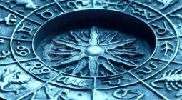 Почему астрологи не правы по поводу вашего знака зодиака?
