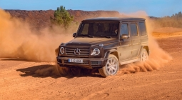 «Буханка», Land Cruiser и другие: 5 моделей-долгожителей в России