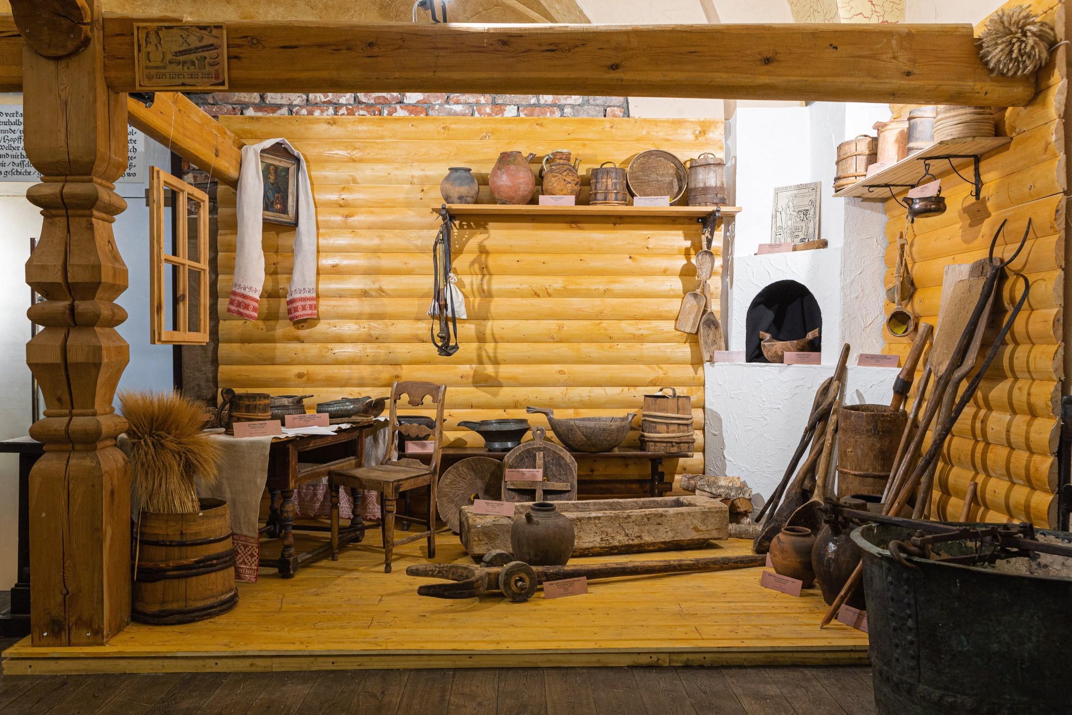 Музей истории пивоварения в Санкт-Петербурге откроется на новой площадке