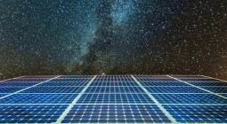 Могут ли солнечные панели генерировать энергию по ночам?
