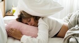 Утро добрым не бывает: 8 распространенных мифов о похмелье
