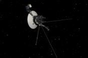 NASA удалось наладить связь с зондом Вояджер 2 после загадочного сбоя