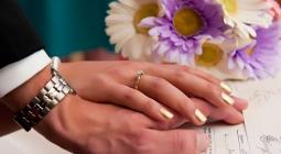 Семья по-взрослому: как правильно составить брачный контракт