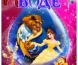 Красавица и чудовище | Цирк на воде, шоу магии, воды и света