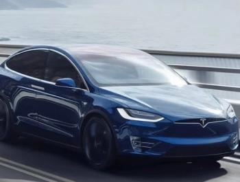 Инженеры смогли сделать Tesla еще лучше