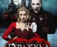 Дракула. История вечной любви | Ледовый мюзикл