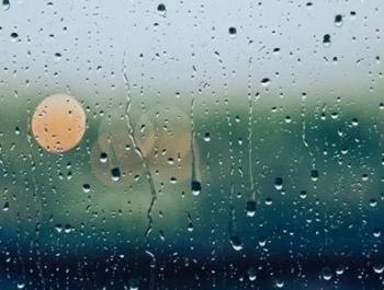 Можно ли добыть энергию из дождя?