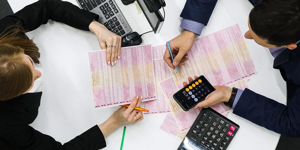 Страховщики заявили о снижении стоимости полиса ОСАГО в 2020 году