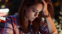 5 негативных мыслей, притягивающих одиночество