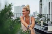 7 простых способов стать ближе к природе в мегаполисе