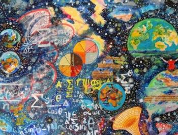 Физики полагают, что параллельные вселенные существуют и скоро это можно будет доказать
