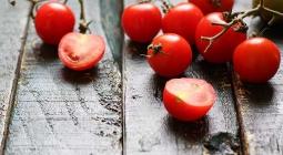 Синьор помидор: простые и аппетитные блюда из томатов