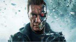 Роботы из жидкого металла могут появиться уже в ближайшем будущем