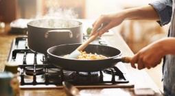 Ленивый ужин: 3 простых и быстрых рецепта для всей семьи