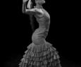 Tablao Flamenco | Танцевальный клубный проект