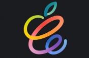 Сегодня — презентация Apple, на которой представят новые iPad Pro и другие новинки