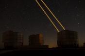 Физики превысили скорость света