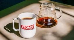 Создан искусственный кофе, который мы будем пить в случае экологической катастрофы