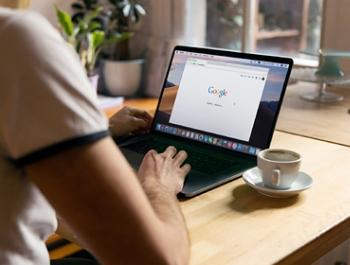 Раскрыто число пользователей Google Chrome