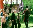 Кондитерская фабрика им К. Самойловой («Красный Октябрь») | экскурсия
