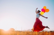 Гороскоп для успешных женщин с 7 по 13 июня