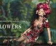 Orlow Flowers