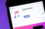 В Apple Music появились функции Dolby Atmos и формат Lossless