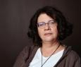 Людмила Петрановская | Возрастные кризисы у детей