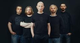 Tequilajazzz, «Аигел» и другие выступят на онлайн-концерте в поддержку «Дикой мяты»