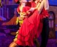 Tango | Государственный балет Кубани