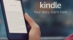 Бумажные книги vs экраны: как не испортить зрение