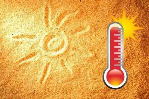 В Китае разработали охлаждающую во время жары ткань