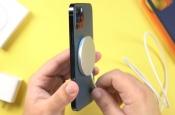 Apple предупредила об опасности iPhone 12 и MagSafe