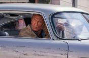 Как снимали автомобильные трюки для нового Джеймса Бонда (без спойлеров)