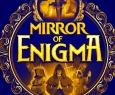 Зачарованное Зеркало | Gregorian opera | The Mirror of Enigma