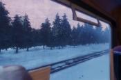 В Steam вышел симулятор путешествия в плацкарте по Сибири
