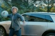 Супербоул-2021: в США показали самую дорогую автомобильную рекламу