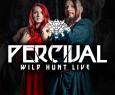 Percival | Wild Hunt Live